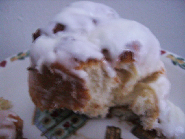 Best Sweet Rolls, Best Cinnamon Roll Recipe