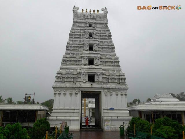 Balaji-Temple-Guwahati