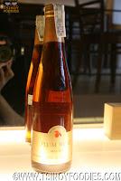 japanese alcoholic beverage