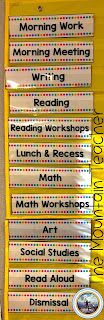 https://www.teacherspayteachers.com/Product/Simple-Schedule-Cards-3309598