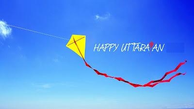 Happy Uttarayan wishing latest hd photos