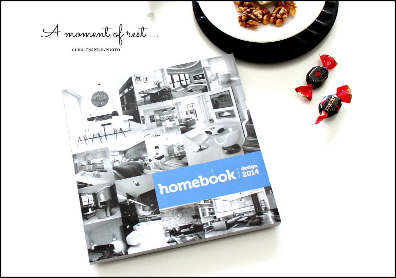 homebook 2014