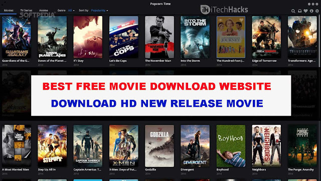 Movierulz 2019 - HD Movies Free Download, Movierulz Bollywood