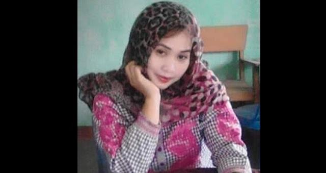 Setelah Satu Tahun Menghilang, Akhirnya Keberadaan Bidan Weny Diketahui