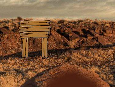 Wowescape Lost Desert Esc…
