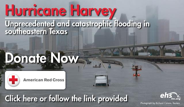 https://www.redcross.org/donate/hurricane-harvey?scode=RSG00000E017&utm_campaign=Harvey&gclid=EAIaIQobChMI2OCvn7L91QIVHLXACh19BQ9tEAAYAiAAEgLmrfD_BwE&gclsrc=aw.ds&dclid=COyl56qy_dUCFRK7TwodGw4KAg