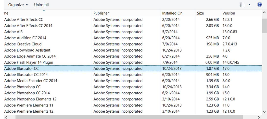 Adobe media encoder torrent