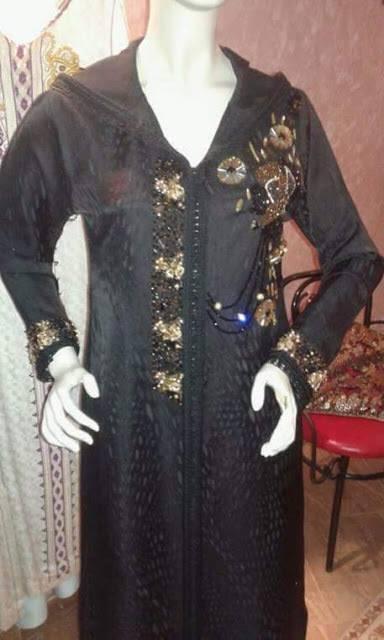 jalaba 3asriya