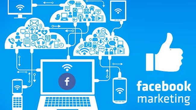 17 Facebook Marketing Tips for Small Businesses