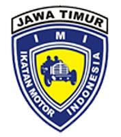 KCS telah resmi terdaftar di IMI