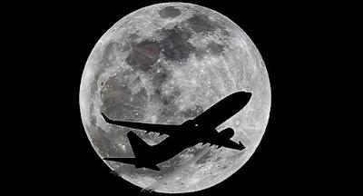Κατεβάσω το φεγγάρι που χρονολογείται