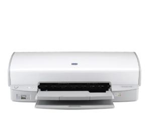 HP Deskjet 5420