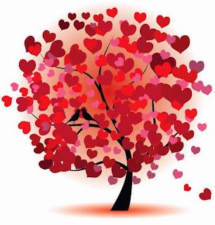 Картинки по запросу привітання з днем закоханих