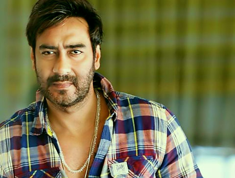 ajay-devgan-photos-12-1515399045