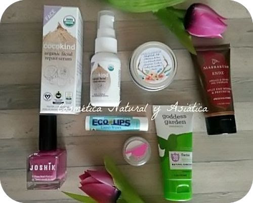 april-vegan-cuts-beauty-box