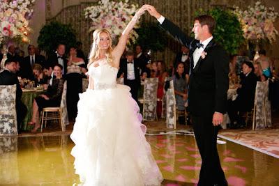 Especial Bodas, Especial Novios, bailar, Bodas 2017, fotografía de bodas, diversión, trajes de novia, trajes de novio, tips, trucos, consejos,