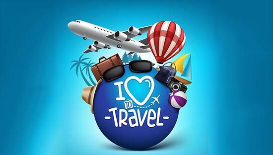Tips Penting Sebelum Anda Mulai Travel Blog