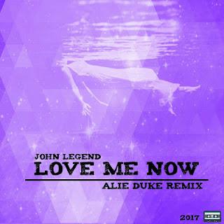 John Legend - Love Me Now (Alie Duke Remix) [www.valder-news.com].mp3