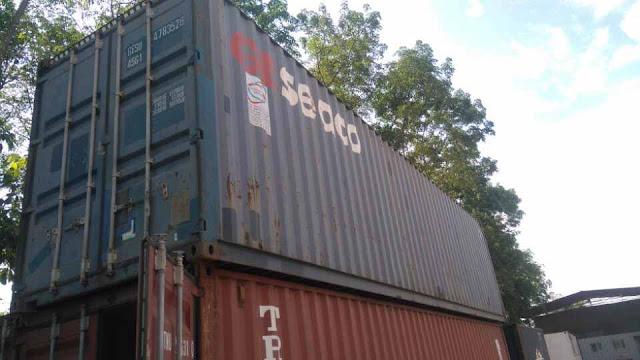 Cho Thuê Container Văn Phòng, Container Kho Quận 3 TPHCM Container-kho-quan-3