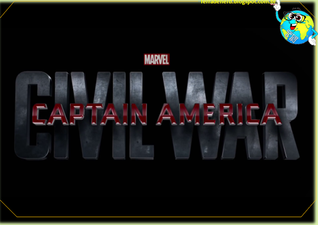 Capitão América Guerra Civil, , Filme, Cinema, Terra de Nerd