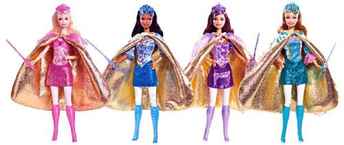 Les chamailleries recherche barbie aa d sesp r ment - Barbie les trois mousquetaires ...