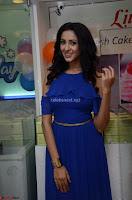 Priya Shri in Spicy Blue Dress ~  Exclusive 26.JPG