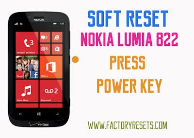 Soft-reset-nokia-lumia-822
