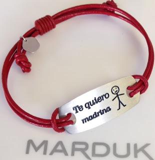 http://www.marduk.es/tienda/es/90001266-K-00578-PA05.html