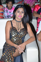 Sai Akshatha Spicy Pics  Exclusive 101.JPG