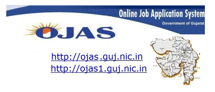 ojas-guj-nic-in Online Job Application Form Gujarat on print out, apply target, olive garden, taco bell, pizza hut,