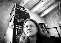 Producer John Kurzweg image