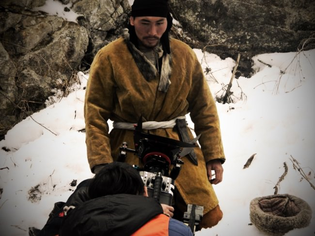 Фильм о геноциде кыргызов «подчистили», чтобы не портить отношения с Россией