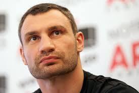 Vitali Klitschko (USD65 Juta)