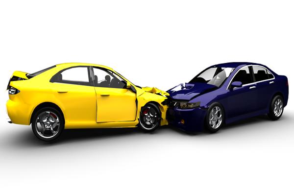 Asuransi Kendaraan Mudah Dengan Berbagai Keuntungan