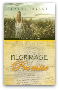 https://www.amazon.com/PILGRIMAGE-PROMISE-Christian-Contemporary-Historical-ebook/dp/B00C047D6S