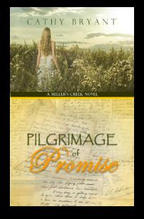 https://www.amazon.com/PILGRIMAGE-PROMISE-Christian-Contemporary-Historical-ebook/dp/B00C047D6S