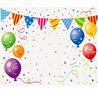 https://goo.gl/photos/HL434xdVvfKpxNbK8