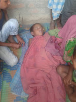 child-dead-madhubani
