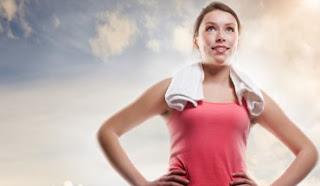 5 Tips untuk Menjaga Kesehatan Tubuh Tetap Bugar dan Sehat