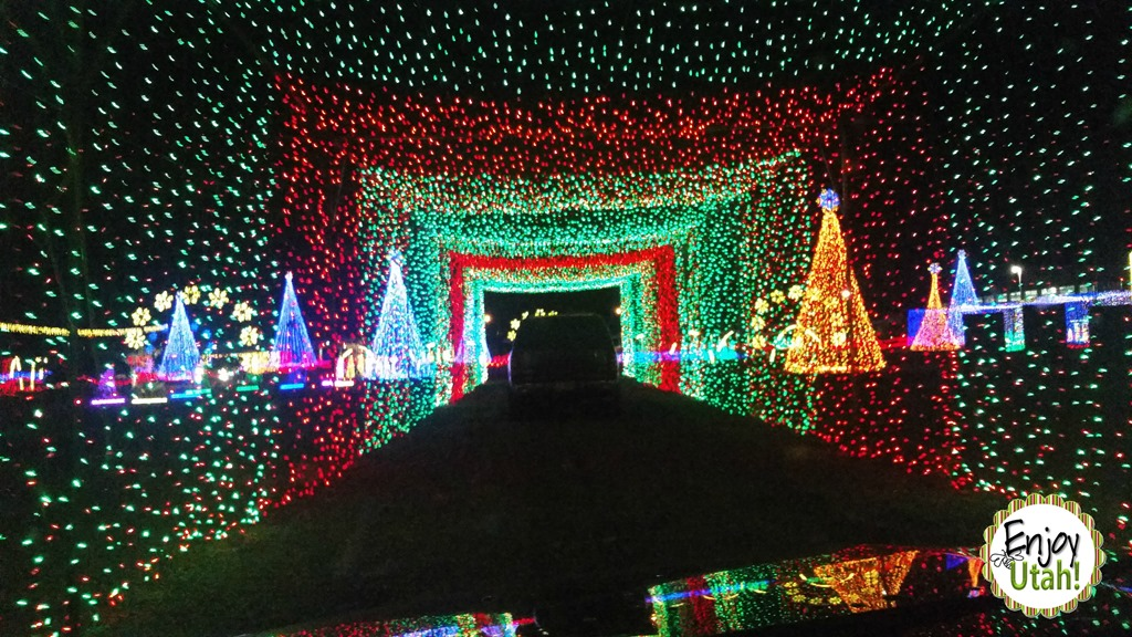 christmas in color returning to utah and expanding