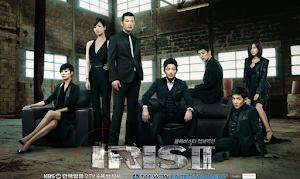 5 Drama Korea yang Dibuat dengan Budget Termahal