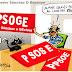 El PSOE entra en una crisi sense precedents a la seva història