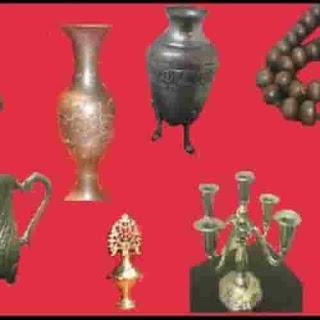 نشترى التحف والانتيكات وتماثيل البرونز والبيانو القديم والموبيليا الفرنسى والانجليزى