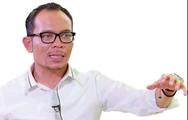 Indonesia Kekurangan Tenaga Kerja Professional