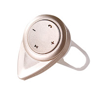 Cara Setting Koneksi Wireless Headset