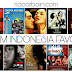 10 Film Indonesia Favorit