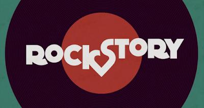 "Resumo da Novela ""Rock Story"" 29/05/2017 a 03/06/2017 Próximos capítulos"