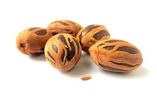 Benefits of Nutmeg (Jaiphal) Spice for Health