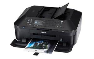 Canon PIXMA MX926 Printer Driver and User Manual Download