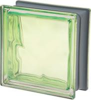 brique de verre New Colour Muschio